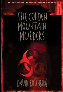 The Golden Mountain Murders